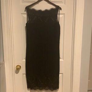 Gorgeous semi-formal dress